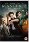 Image for Master Z: Ip Man Legacy