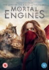 Image for Mortal Engines