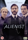 Image for The Alienist: Season 1
