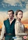 Image for Jamestown: Season Three