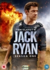 Image for Tom Clancy's Jack Ryan