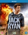 Image for Tom Clancy's Jack Ryan