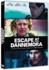 Image for Escape at Dannemora: Season 1