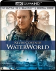 Image for Waterworld