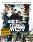 Image for Once Upon a Time in the West