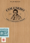 Image for Columbo: Complete Series