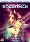 Image for Rocketman
