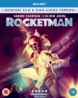 Image for Rocketman