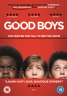 Image for Good Boys