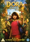 Image for Dora and the Lost City of Gold
