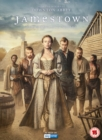 Image for Jamestown: The Complete Series