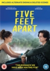 Image for Five Feet Apart