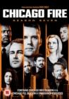 Image for Chicago Fire: Season Seven