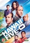 Image for Hawaii Five-0: The Ninth Season