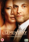 Image for Elementary: The Final Season