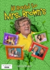 Image for All Round to Mrs Brown's: Series 3