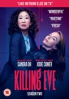 Image for Killing Eve: Season Two