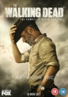 Image for The Walking Dead: The Complete Ninth Season
