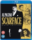 Image for Scarface