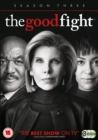 Image for The Good Fight: Season Three