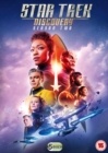 Image for Star Trek: Discovery - Season Two
