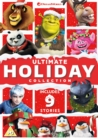 Image for Dreamworks Ultimate Holiday Collection
