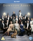 Image for Downton Abbey: The Movie