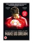 Image for Make Us Dream