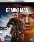 Image for Gemini Man