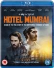 Image for Hotel Mumbai