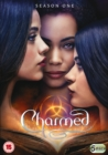 Image for Charmed: Season One