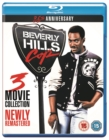 Image for Beverly Hills Cop 1-3