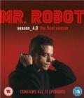 Image for Mr. Robot: Season_4.0