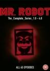 Image for Mr. Robot: Season_1.0-4.0