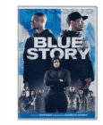 Image for Blue Story