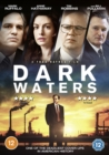 Image for Dark Waters