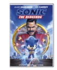 Image for Sonic the Hedgehog