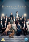 Image for Downton Abbey the Movie