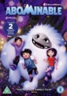Image for Abominable