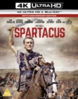 Image for Spartacus