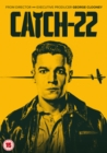 Image for Catch-22: Season One