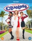 Image for Clueless