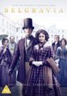 Image for Belgravia: Season 1
