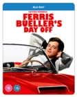 Image for Ferris Bueller's Day Off