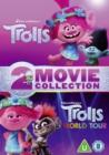 Image for Trolls/Trolls World Tour