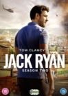 Image for Jack Ryan: Season Two