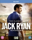 Image for Jack Ryan: Season Two