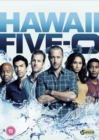 Image for Hawaii Five-0: The Tenth Season
