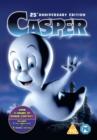 Image for Casper