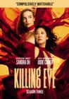 Image for Killing Eve: Season Three
